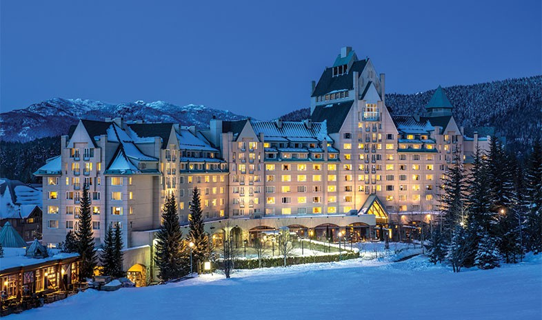 The-fairmont-chateau-whistler Meetings.jpg