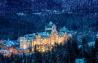 The-fairmont-chateau-whistler United-states-and-canada.jpg