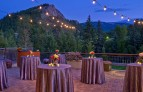 The-westin-riverfront-resort-and-spa-at-beaver-creek-mountain Mountain 2.jpg