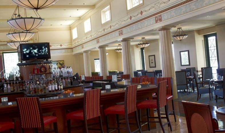 The-vinoyr-renaissance-st-petersburg-resort-and-golf-club 3.jpg