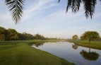 The-vinoyr-renaissance-st-petersburg-resort-and-golf-club Florida 3.jpg