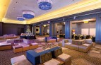 Resorts-casino-hotel Beach.jpg