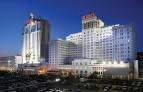 Resorts-casino-hotel Gaming.jpg