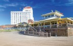 Resorts-casino-hotel New-jersey.jpg