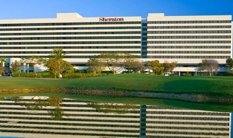 Sheraton-miami-airport-hotel-and-executive-meeting-center.png