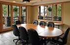 Sonora-resort Meetings 3.jpg