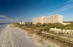 Hilton-head-marriott-resort-and-spa Meetings.jpg