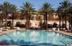 Loews-portofino-bay-hotel Florida.jpg