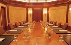 Loews-portofino-bay-hotel Meetings 2.jpg
