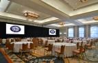 Loews-portofino-bay-hotel Orlando.jpg