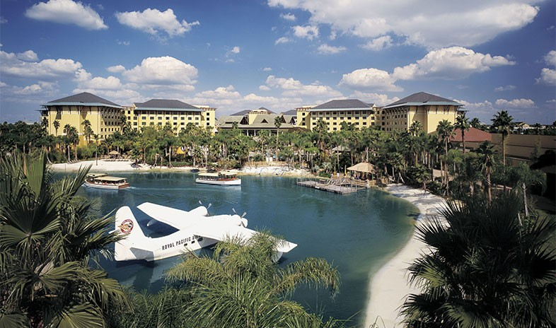 Loews-royal-pacific-resort-at-universal-orlando Meetings.jpg