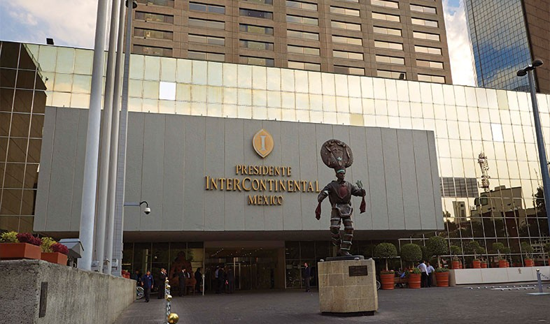 Presidente-intercontinental-mexico-city Meetings.jpg