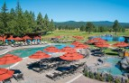 Sunriver-resort Golf 2.jpg
