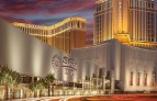 The-venetian-and-the-palazzo-resort-hotel-casino City-center.jpg