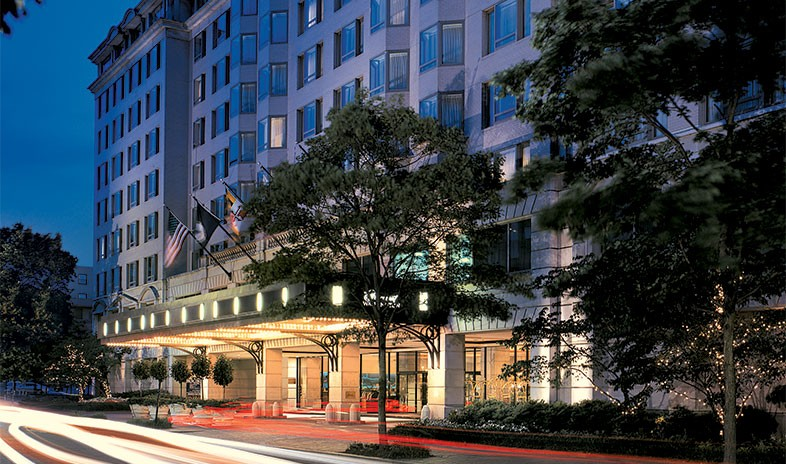 Fairmont (MN) United States  city photos gallery : ... United States Meeting and Event Space at The Fairmont Washington, D