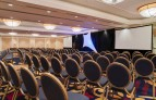 Hilton-arlington-virginia Meetings.jpg
