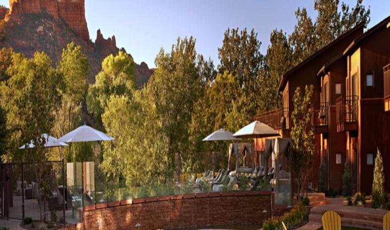 Amara-and-spa-resort-a-kimpton-hotel Meetings.png
