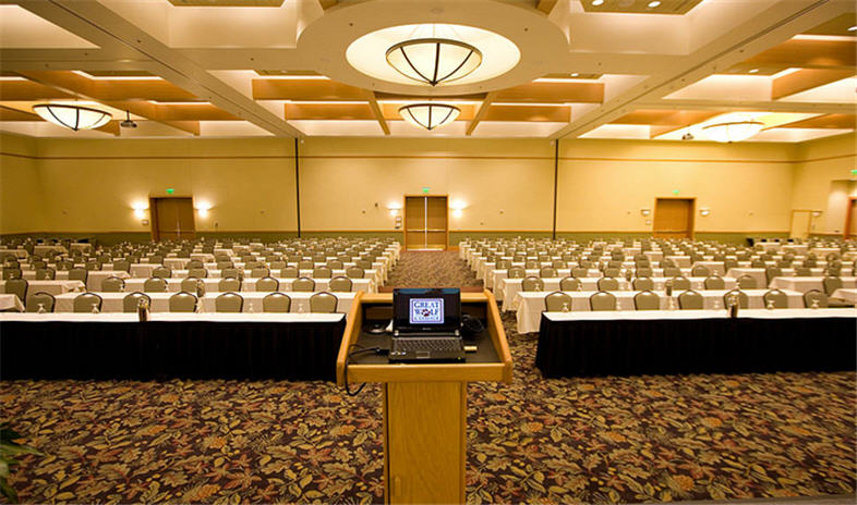 Great-wolf-lodge-grand-mound-wa Meetings.jpg