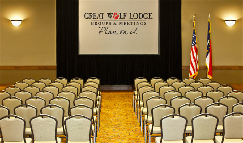 Great-wolf-lodge-grapevine Meetings.jpg