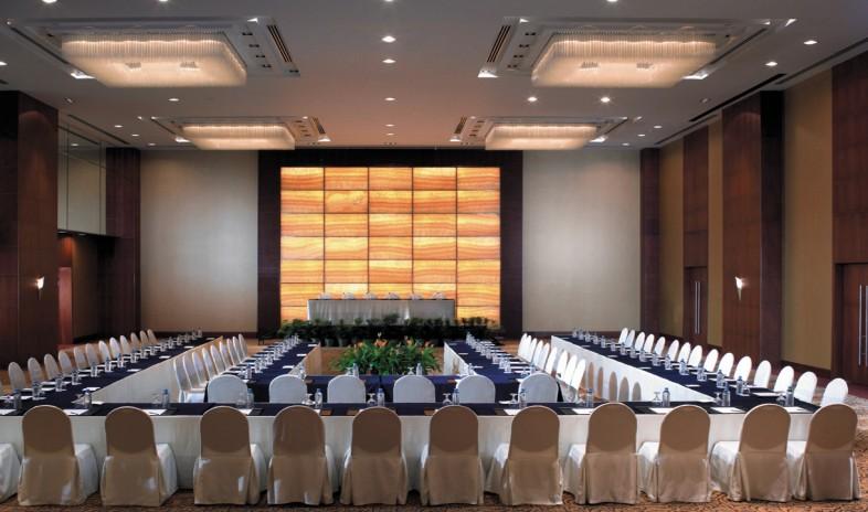 Hotel-jen-penang Meetings.png