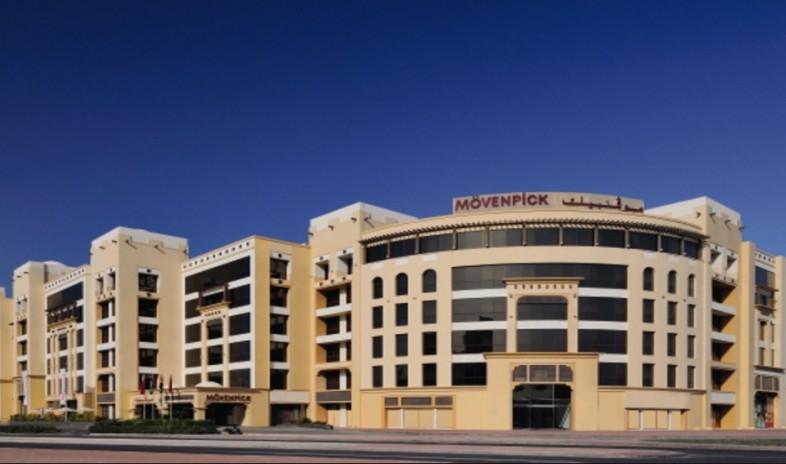 Moevenpick-hotel-apartments-the-square-al-mamzar-dubai Meetings.png