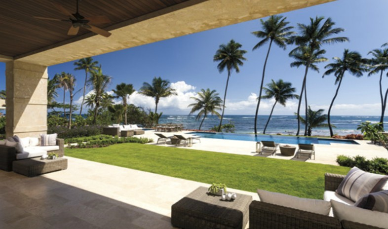 Dorado-beach-a-ritz-carlton-reserve Meetings.png