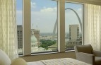 Hilton-st-louis-at-the-ballpark City-center 2.jpg
