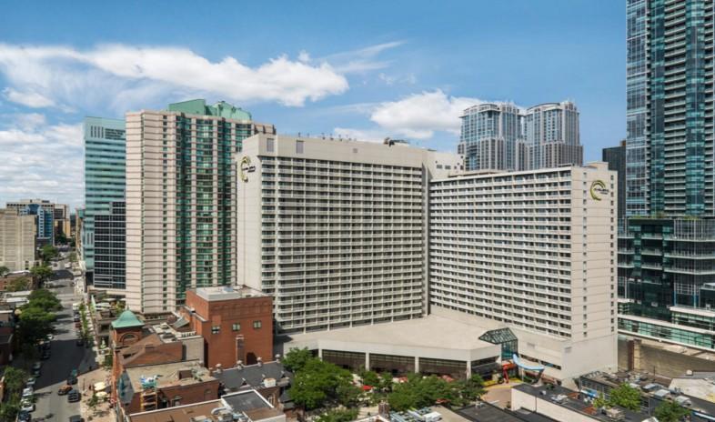 Chelsea-hotel-toronto Meetings.png