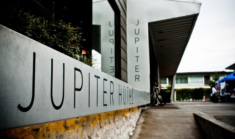 Jupiter-hotel Meetings.jpg