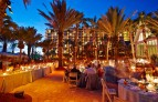 Jw-marriott-marco-island-beach-resort-golf-club-and-spa Florida 5.jpg