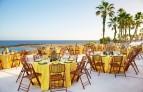 Hilton-los-cabos-beach-and-golf-resort Beach 4.jpg