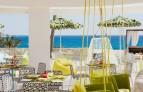 Hilton-los-cabos-beach-and-golf-resort Meetings 3.jpg