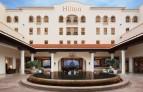 Hilton-los-cabos-beach-and-golf-resort Meetings 5.jpg