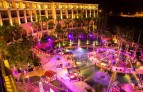 Hilton-los-cabos-beach-and-golf-resort Meetings 6.jpg