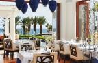 Hilton-los-cabos-beach-and-golf-resort Mexico-and-caribbean 5.jpg