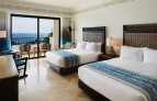 Hilton-los-cabos-beach-and-golf-resort Mexico 5.jpg