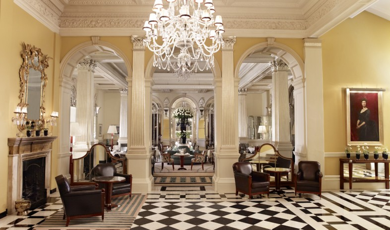 Claridges-hotel Meetings.jpg