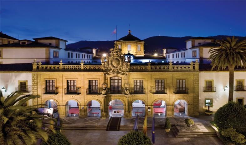 Eurostars-hotel-de-la-reconquista Meetings.png