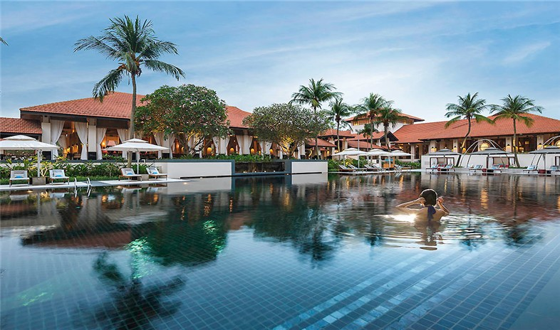 Sofitel-singapore-sentosa-resort-and-spa Meetings.png