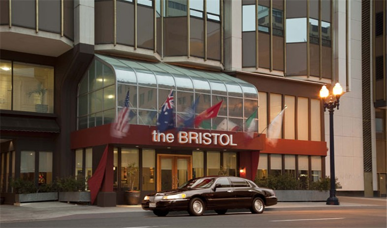 The-bristol-hotel.png