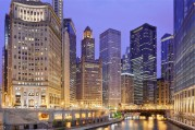Londonhouse-chicago-curio-collection-by-hilton Meetings.png