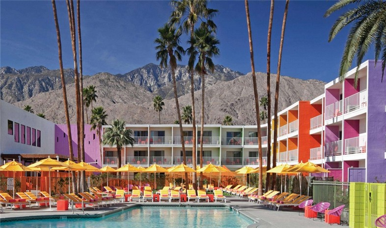The-saguaro-palm-springs Meetings.png