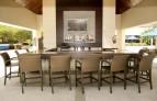 Hilton-miami-airport Florida.jpg