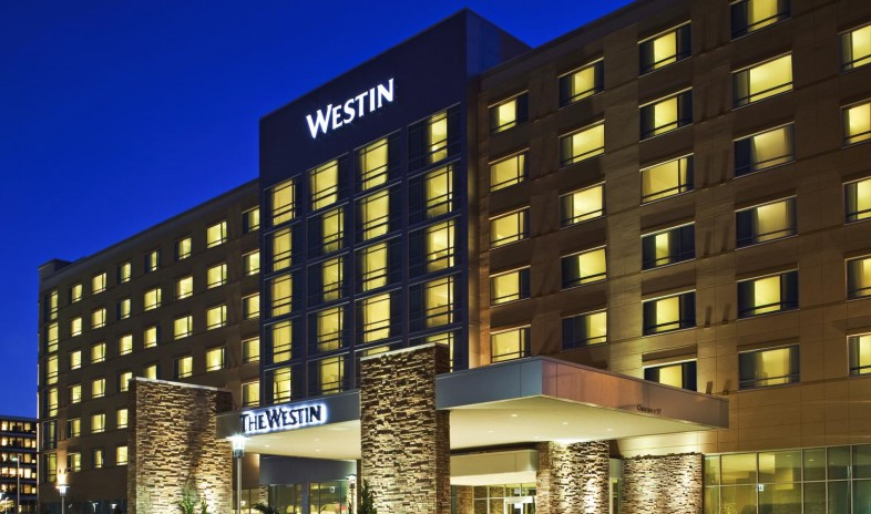 The-westin-richmond.jpg