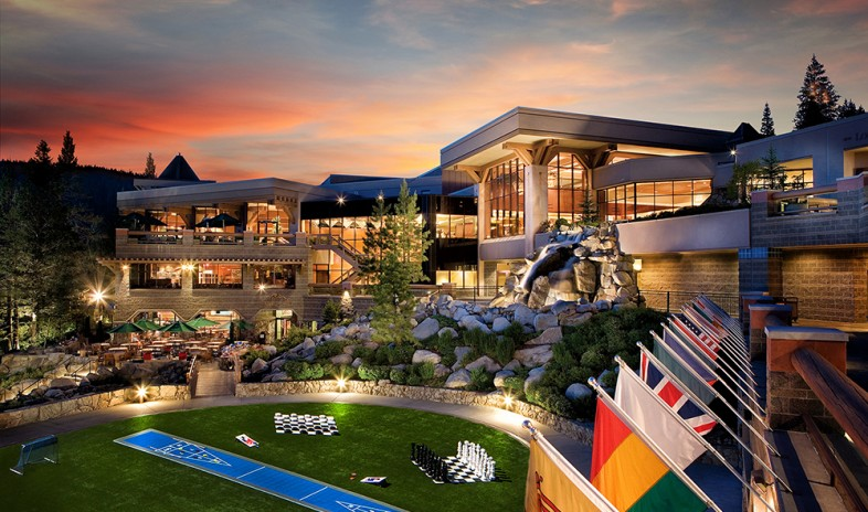 Resort-at-squaw-creek Convention-center.jpg