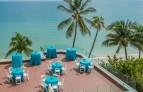 Pelican-grand-beach-resort 2.jpg