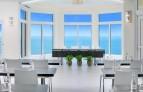Pelican-grand-beach-resort.jpg