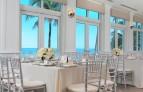 Pelican-grand-beach-resort Florida 2.jpg