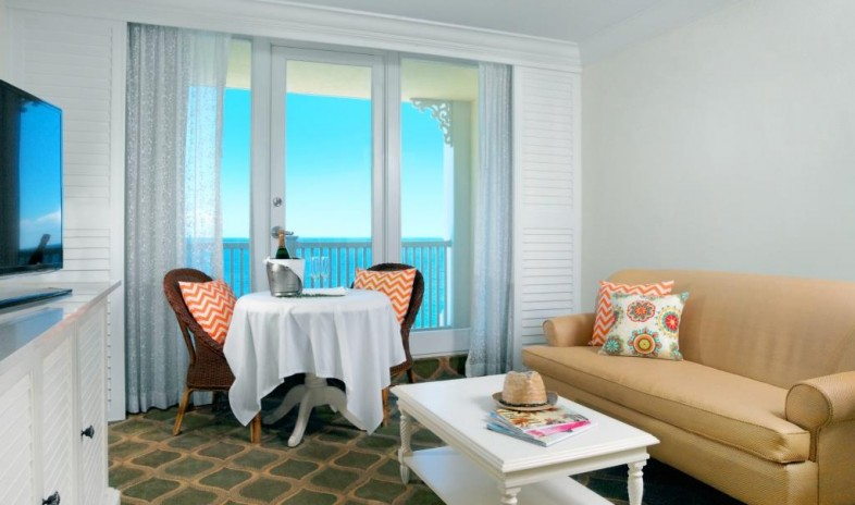 Pelican-grand-beach-resort Meetings 2.jpg