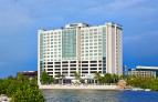 Westin-tampa-bay Meetings.jpg